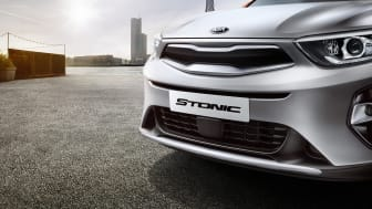 09_Stonic_Grille
