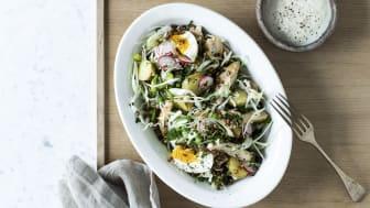 Kartoffelsalat med fuldkornsknas.jpg