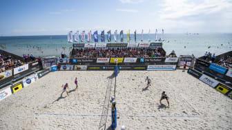 Beach-Volleyball_Fehmarn_©HochZwei (6).jpg
