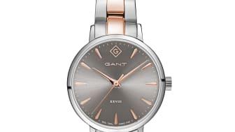 GANT TIME - PARK Avenue 28 - G126003