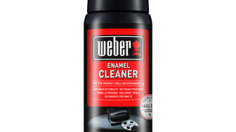 Enamel Cleaner