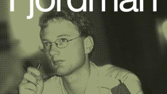 Fjordman. Portrett av en antiislamist.