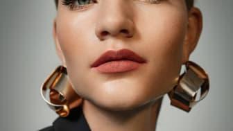 BeautyAct by KICKS lanserar ett innovativt sortiment utvecklat med den senaste teknologin, allt presenterat i en uppdaterad skönhetsrutin; The__ACT