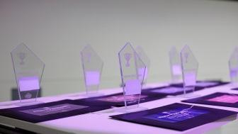 Mød de nominerede til Generation Food Award 2021: Grønne ildsjæle og lokale madhelte hyldes af fødevarebranchen ved stor, årlig prisuddeling