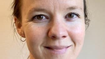 Ellen Lundkvist