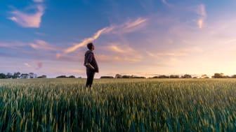 Uudistava maatalous on keskiössä Nestlén tavoitteissa kohti hiilineutraaliutta.