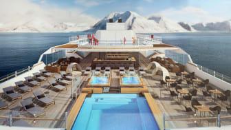Amundsen- Open_ decks_Day