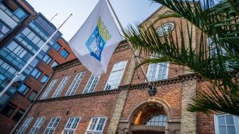 Trelleborgs kommun har beslutat om ett tredje stödpaket för att stötta föreningar som drabbats under coronapandemin.