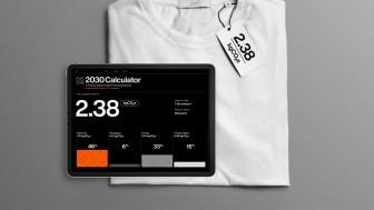 2030_Tshirt
