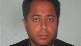 Designer jeans director jailed for £1m VAT fraud