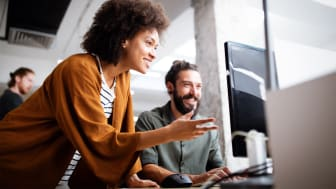 Nexer vinner Kammarkollegiets nationella upphandling av IT-konsulttjänster