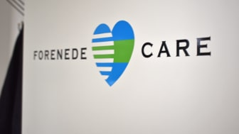 Coronasmitte: Forenede Care frabeder sig besøg på sine plejecentre