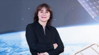 Photo credit: Eutelsat