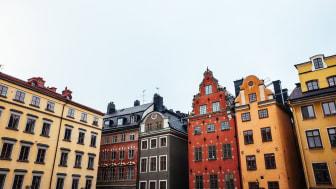 Origo Group fortsätter fastighetssatsa - knyter till sig Atrium Ljungberg, K2A och Telge Bostäder & Telge Hovsjö