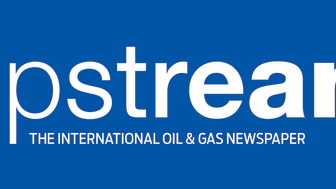 Upstream to produce the official show supplement at the 38th IPA Convention and Exhibition 2014