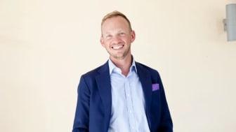 Exsitec genomför IPO om 70 Mkr på Nasdaq First North Growth Market (in Swedish)