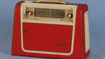 Radio Radionette Combi Star Larvik Museums samling, HL.05116, Vestfoldmuseene IKS.jpg