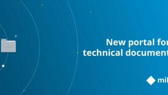 Milestone Documentation Portal