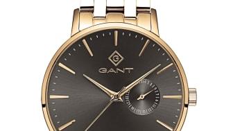 GANT TIME - PARK HILL III - G105010