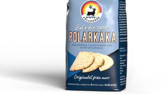 Produktbild Polarkaka Brödmix.jpg