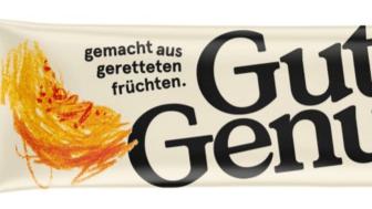 Mondelez_SnackFutures_GutGenug_Apfel_Kuerbis.png