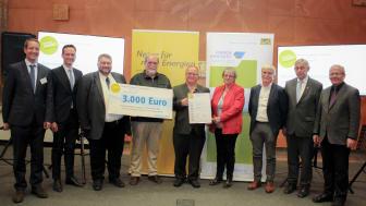 Bürgerenergiepreis_Unterfranken_2019_Preisträger_Bioenergiedorf Wettringen