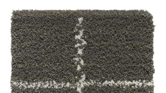 Tiles Grey 501