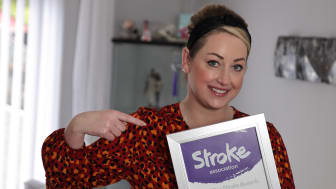 Search is on for Merseyside's stroke heroes