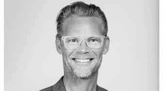 Patrik Kimling är etablerare på REITAN CONVENIENCE i Sverige.