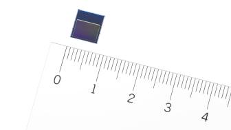 Intelligent Vision Sensor IMX500