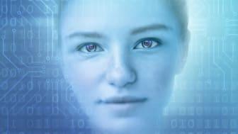 Hyper Human utforskar relationen mellan människa och teknik.