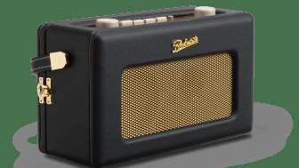 Roberts Revival RD60 retro radio