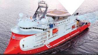 TradeWinds Offshore Marine 2013