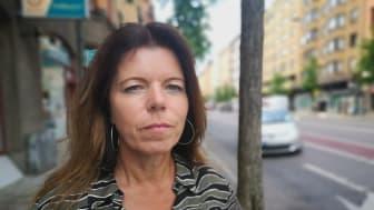 Skolborgarrådet kommenterar IMY:s granskning. Foto: Liberalerna Stockholm