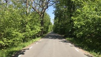 Karakåsvägen