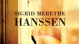 """Ny roman frå Sigrid Merethe Hanssen, """"Sofia"""""""