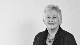 Bente Graversen er ny landsformand hos Bloddonorerne i Danmark