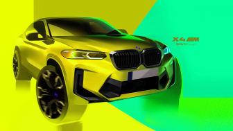 Bild: BMW M GmbH