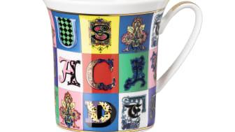 RmV_Holiday_Alphabet_Mug_with_handle