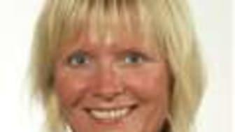 Ulrica Messing ny i Astrid Lindgrens Världs styrelse