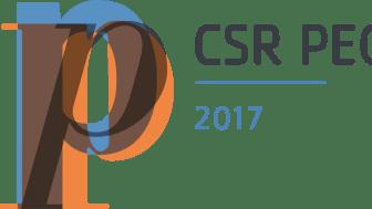 Tyve år med socialt ansvar: Vær med til at finde Danmarks mest socialt ansvarlige virksomheder