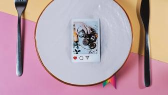 © Berenice Riu, Spain, Shortlist, Professional competition, Still Life, Sony World Photography Awards 2021_3.jpg