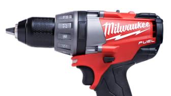 Milwaukee M18 FUEL™ - M18 CDD 22-C