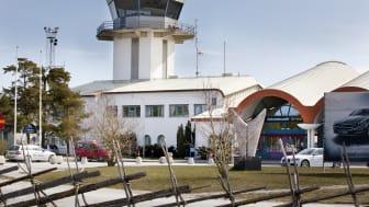 Gotland är Flybes nya sommardestination
