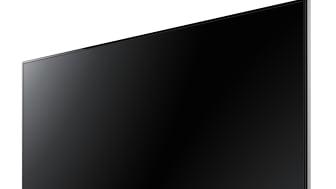 Smart-tv F8000