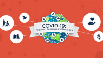 FordFund_COVID-19_01