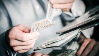 Löneveckan – En vecka som kan ge krisinsikt på riktigt!