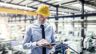 Schneider Electric inngår partnerskap med Fortinet for bedre cybersikkerhet innen digitaliserte anlegg