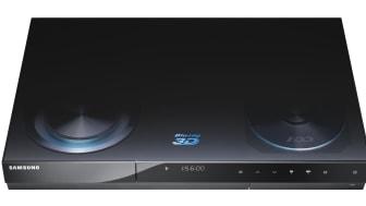 BD-C8900