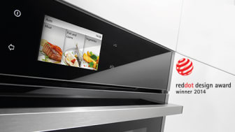 gorenje_oven_with_colour_touch_control_display